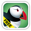 puffin browser get