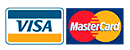 visa and mastercard pay